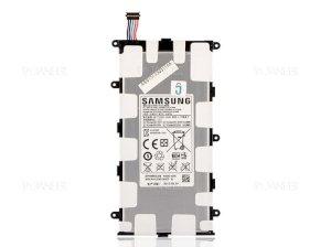 باتری اصلی تبلت سامسونگ Samsung Tablet Galaxy Tab 2 7.0 P3100 Battery