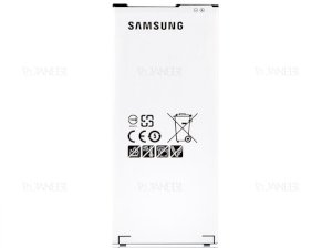 باتری اصلی Samsung Galaxy A5 2016 Battery