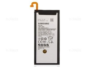 باتری اصلی Samsung Galaxy C9 Pro Battery