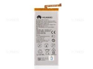 باتری اصلی گوشی هواوی Huawei P8