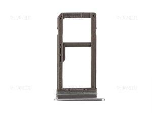 خشاب سیمکارت سامسونگ Samsung Galaxy S7 Sim Card Slot