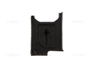 خشاب سیمکارت سونی Sony Xperia Z/Z1/Z2/Z ultra/ Z1 Compact/T2 Sim Card Slot