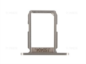 خشاب سیمکارت سامسونگ Samsung Galaxy S6 Sim Card Slot