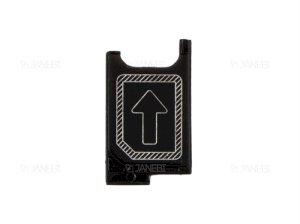 خشاب سیمکارت سونی Sony Xperia Z5 Compact Sim Card Slot