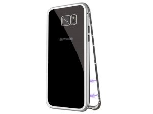 قاب مگنتی سامسونگ Magnetic Case Samsung Galaxy S7 edge
