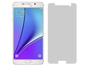 محافظ صفحه نمایش شیشه ای حریم شخصی سامسونگ Privacy Glass Samsung Galaxy Note 5