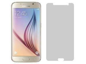 محافظ صفحه نمایش شیشه ای حریم شخصی سامسونگ Privacy Glass Samsung Galaxy S6