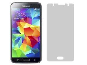محافظ صفحه نمایش شیشه ای حریم شخصی سامسونگ Privacy Glass Samsung Galaxy S5