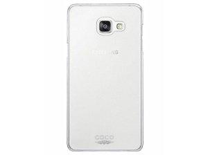 محافظ ژله ای 5 گرمی سامسونگ Samsung Galaxy A5 2016 Jelly Cover 5gr