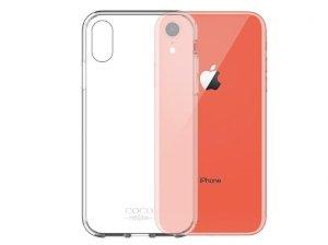 محافظ ژله ای 5 گرمی آیفون Apple iPhone XR Jelly Cover 5gr