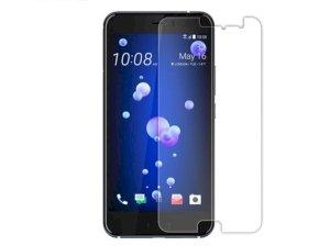 محافظ صفحه نمایش شیشه ای اچ تی سی Glass Screen Protector HTC U11