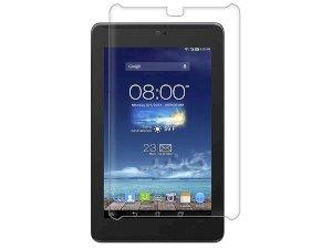 محافظ صفحه نمایش ASUS Fonepad 7 ME372CG