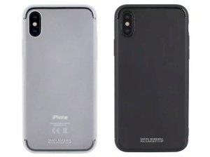 محافظ ژله ای پولو آیفون Polo RainBow Case Apple iPhone XS Max
