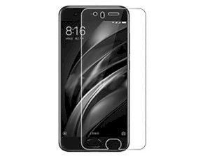 محافظ صفحه نمایش شیشه ای شیائومی RG Glass Screen Protector Xiaomi Mi 6