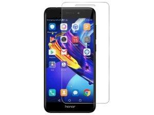 محافظ صفحه نمایش شیشه ای هواوی Glass Screen Protector Huawei Honor 6C Pro
