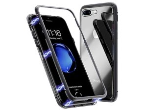 قاب مگنتی آیفون Nice Magnetic Case Apple iPhone 7 Plus/8 Plus