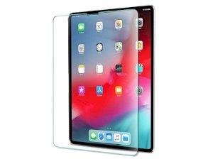 محافظ صفحه نمایش شیشه ای اپل RG Glass Screen Protector Apple iPad Pro 11 2018