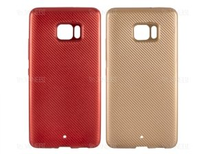 قاب ژله ای اچ تی سی Haimen Case HTC U Ultra