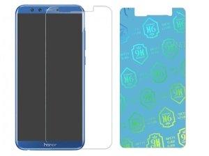 محافظ صفحه نمایش نانو هواوی Bestsuit Flexible Nano Glass Huawei Honor 9 Lite