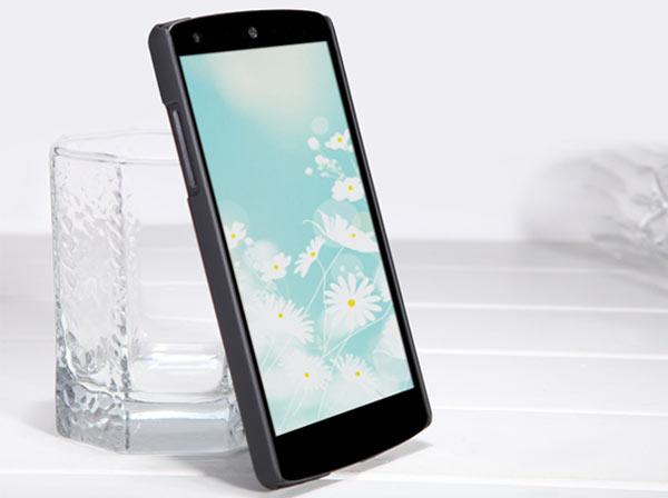 قاب گوشی LG Google Nexus 5