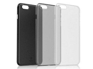 قاب محافظ آیفون Baseus Stylish Choice Case Apple iPhone 6/6s