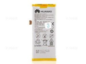 باتری اصلی گوشی Huawei P8 Lite