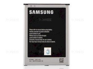 باتری اصلی Samsung Galaxy Mega 6.3 i9200 Battery
