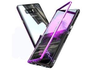 قاب مگنتی سامسونگ Magnetic Case Samsung Galaxy Note 8