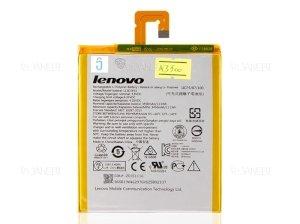 باتری اصلی تبلت لنوو Lenovo Tablet A7-50 A3500 Battery