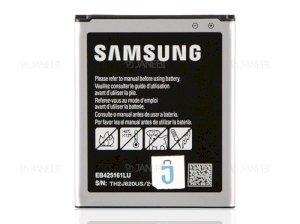 باتری اصلی Samsung EB425161LU Battery