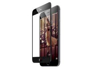محافظ صفحه نمایش شیشه ای آیفون WK Design Kingkong 4D Glass Apple iphone 8/7
