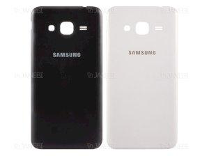 درب پشت Samsung Galaxy J3 2016