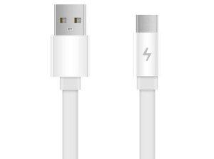 کابل شارژ میکرو یو اس بی شیائومی Xiaomi ZMI AL610 Micro USB Cable 30cm
