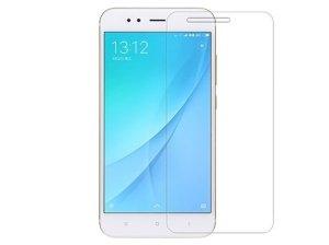 محافظ صفحه نمایش شیشه ای شیائومی Glass Screen Protector Xiaomi Mi 5X/ Mi A1