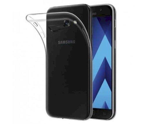 huge selection of ea989 f5a49 محافظ ژله ای 5 گرمی سامسونگ Samsung Galaxy J7 Prime Jelly Cover 5gr