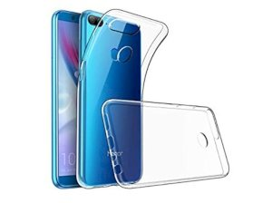 محافظ ژله ای 5 گرمی هواوی Huawei Honor 9 Lite Jelly Cover 5gr