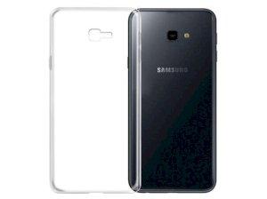 محافظ ژله ای 5 گرمی سامسونگ Samsung Galaxy J4 Core Jelly Cover 5gr