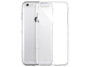 محافظ ژله ای 5 گرمی آیفون Apple iPhone 6 Plus/6S Plus Jelly Cover 5gr