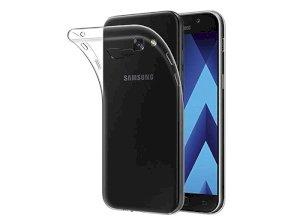محافظ ژله ای 5 گرمی سامسونگ Samsung Galaxy A5 2017 Jelly Cover 5gr