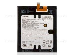 باتری اصلی Lenovo 1ICP4/86/103 Battery