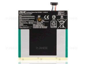 باتری اصلی Asus C11P1402 Battery