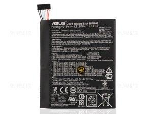 باتری اصلی Asus Memo pad 7 ME70CX Battery