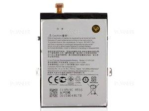 باتری اصلی Asus Zenfone 6 Battery