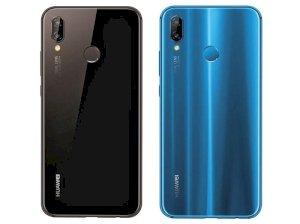 درب پشت Huawei P20 lite/Nova 3e
