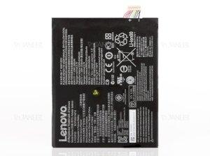 باتری اصلی تبلت لنوو Lenovo Tablet IdeaTab S6000 Battery