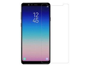 محافظ صفحه نمایش شیشه ای سامسونگ RG Glass Samsung Galaxy A9 2018
