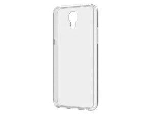 محافظ ژله ای 5 گرمی ال جی LG X screen Jelly Cover 5gr