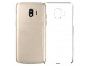 محافظ ژله ای 5 گرمی سامسونگ Samsung Galaxy J2 Core Jelly Cover 5gr