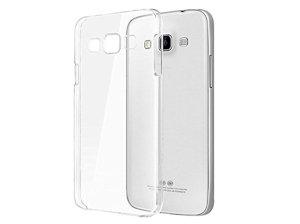 محافظ ژله ای 5 گرمی سامسونگ Samsung Galaxy J1 Ace Jelly Cover 5gr
