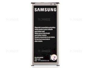 باتری اصلی Samsung Galaxy Alpha